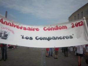 Condom 2012 (14)